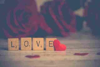 Love letter in hindi