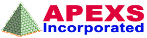 APEXS, Incorporated