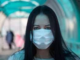 Κοροναϊός: Η παράξενη παρενέργεια που μπορεί να παρουσιαστεί μετά τον εμβολιασμό