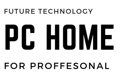 PC HOME ONLINE SERVICE