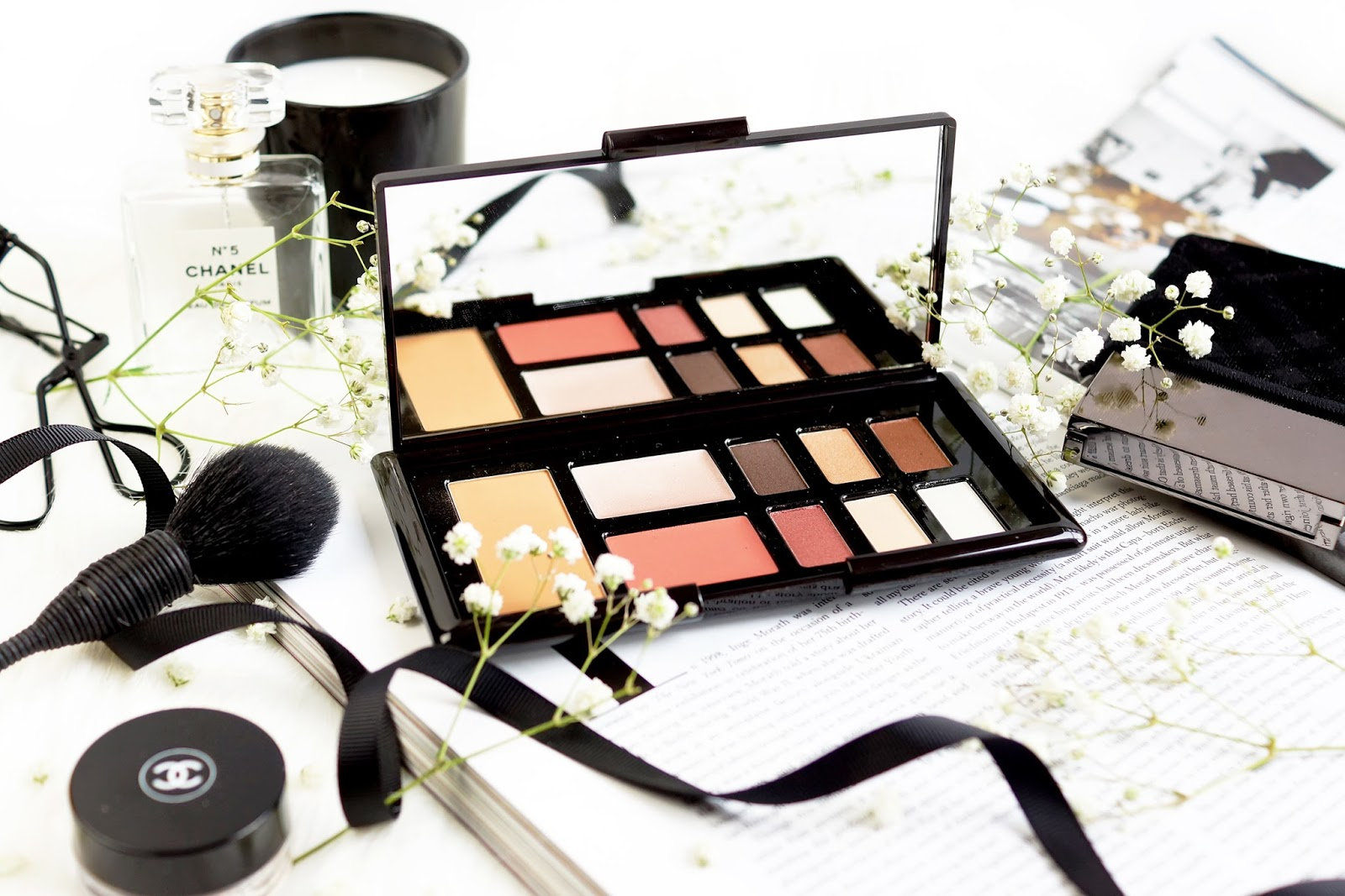 rosie-for-autograph-palette-2016-review-barely-there-beauty-blog