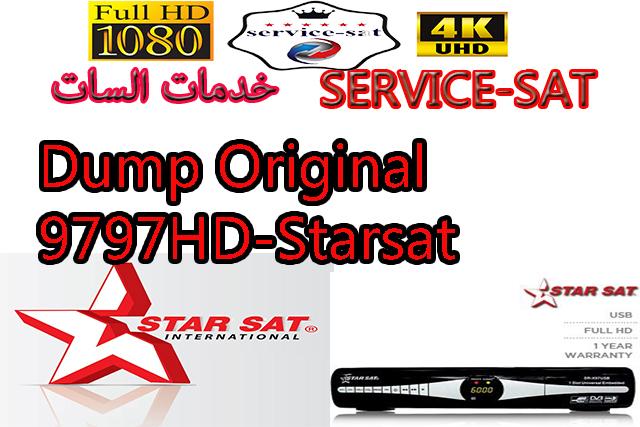 Dump_Original_Starsat_SR-9797HD