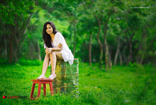 Anchor Anusuya Latest Picture Shoot Gallery  0005.jpg