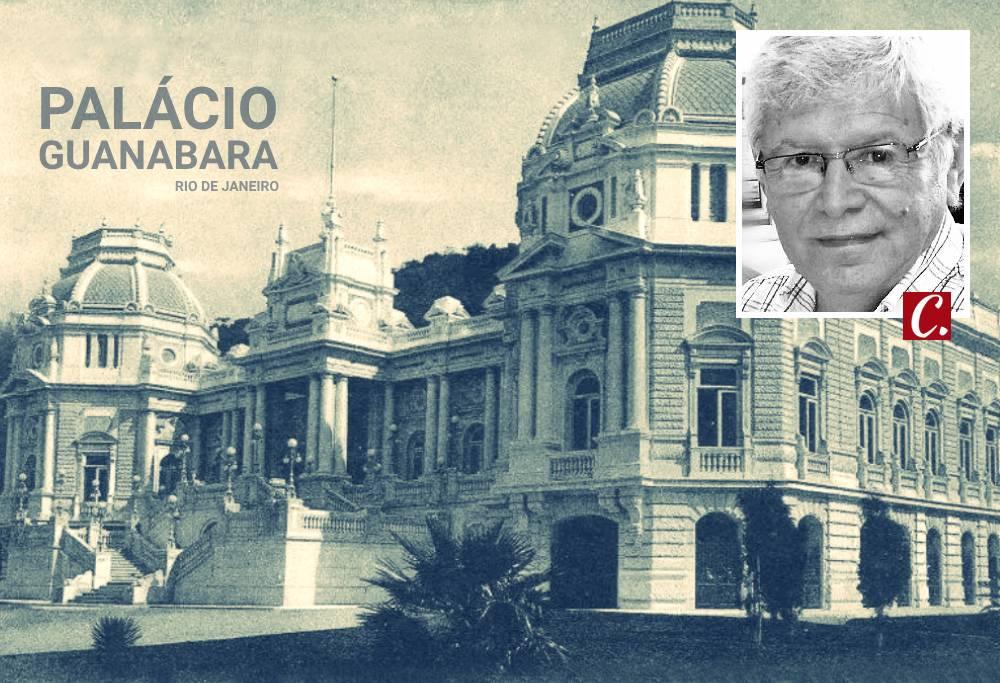 literatura paraibana dona santinha dutra cassinosjogo bicho