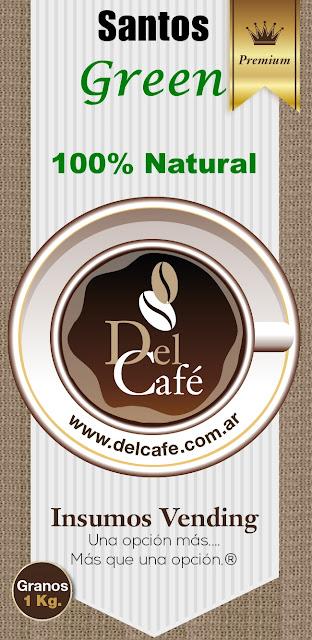 http://www.delcafe.com.ar/p/vending-insumos.html