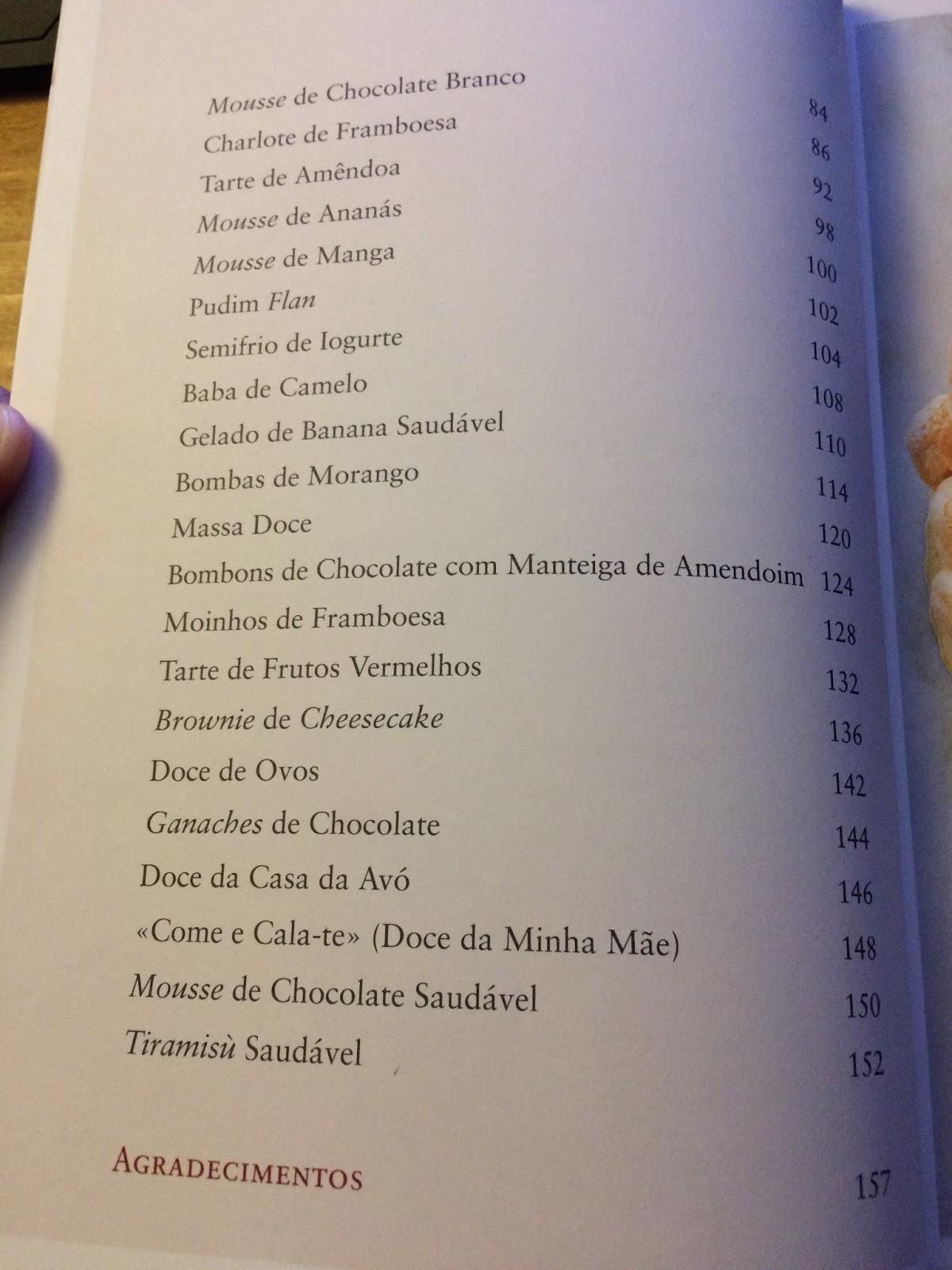 Livro O Segredo Pdf