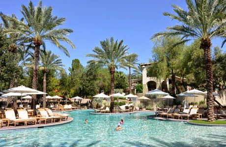 Fairmont_Scottsdale_Princess