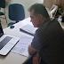 Prefeito Fábio Correa entrega obra importante para população