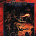1995 - The Inquisition