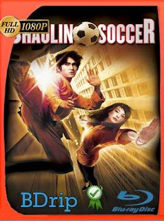 Shaolin Soccer (2001) BDRIP1080pLatino [GoogleDrive] SilvestreHD
