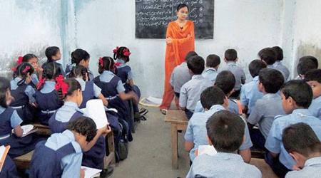 जिस देश के टीचर्स को CCE ही नहीं समझता, वहां RTE का यही हश्र होना था