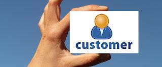 ¿A quién cuidas más, a tu cliente interno o al externo?