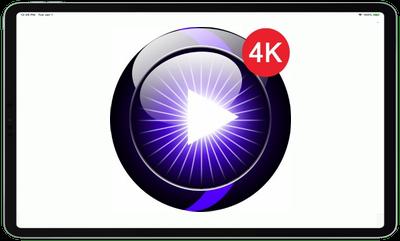 Video Player All Format v1.4.9 Premium