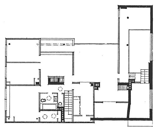 leonardo benevolo historia de la arquitectura moderna vol 2 pdf