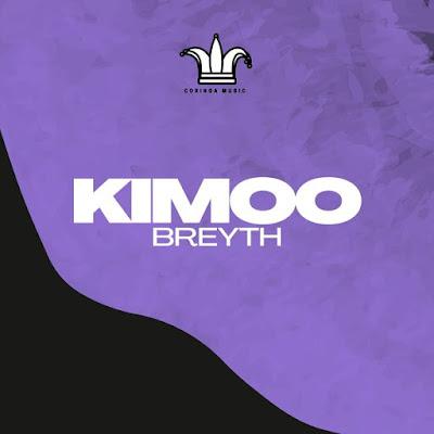 Breyth - Kimmo (Original Mix)