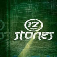 [2002] - 12 Stones