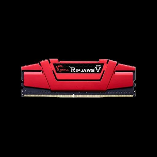 RAM desktop G.SKILL RipJaws V F4-2800C17S-8GVR (1x8GB) DDR4 2800MHz