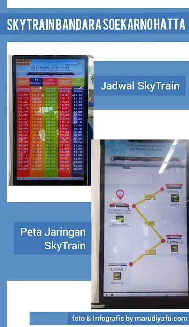 Kali Pertama Naik Kereta Api Bandara Railink #TDBTouringBersamaRailink