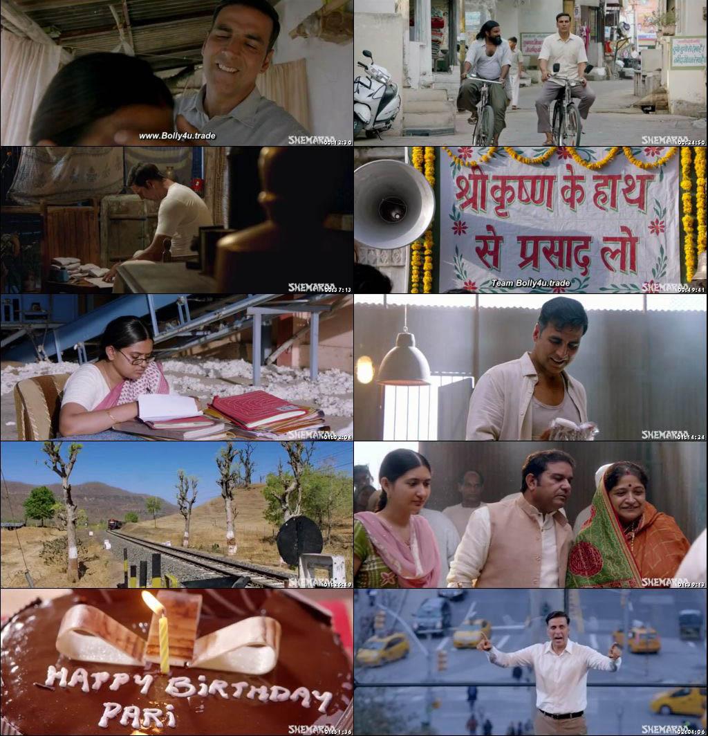 Padman full movie watch online, padman full movie download hd 720p youtube