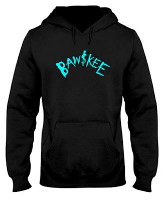 bawskee merch hoodie,  bawskee merch sweatshirt,  bawskee merch sweater,  bawskee merch t shirt,  bawskee merch uk,
