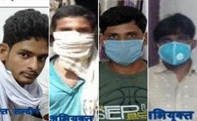 Up-hathras-gang-rape-ki-piditane-neToda-daam