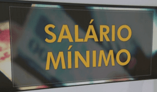 De R$ 998 para R$ 1.039: salário mínimo não terá aumento real em 2020