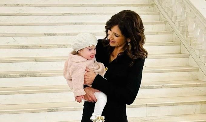 """Estado americano proíbe aborto de bebês com Síndrome de Down: """"Deus criou todos"""""""