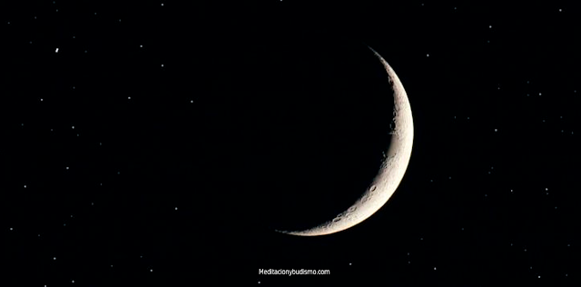 Horóscopo Lunar - Semana del 16 de Marzo