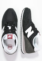 https://www.zalando.fr/new-balance-u420-baskets-basses-ne215b015-q11.html