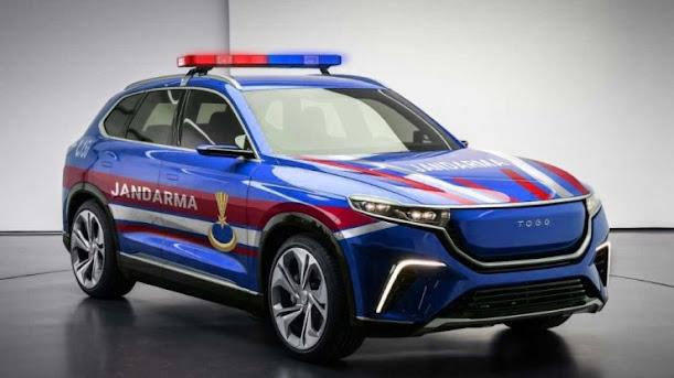 Rüyada Jandarma görmek ne demek? jandarma arabası, rüyada jandarma tarafından tutuklanmak, aranmak, jandarma komutanı görmek anlamı nedir?