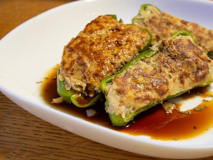 Tofu Hash