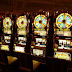 Memahami Judi Slot Online dan Jenis Permainannya