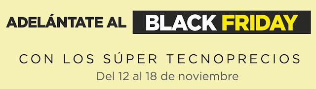 top-15-ofertas-adelantate-al-black-friday-el-corte-ingles-12-a-18-noviembre-2020