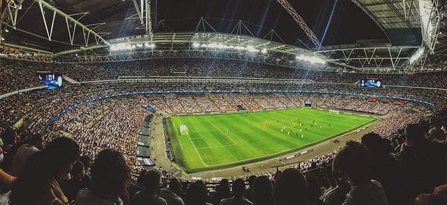 The most important sporting events in the world