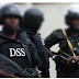 Nnamdi Kanu: SSS invades hotel, arrests two 'Americans' for taking pictures of Federal High Court