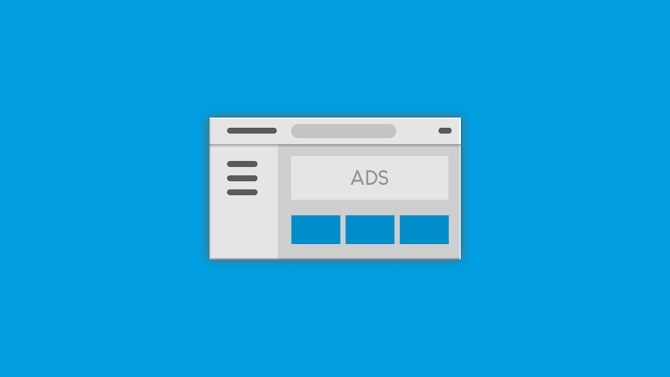 Ukuran Iklan Google AdSense Terbaik untuk Blog