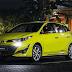 Harga Kredit Toyota Yaris 2018 Promo DP Murah