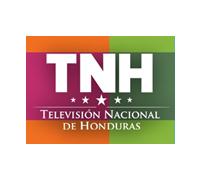 Canal TNH Honduras