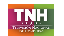 Canal TNH
