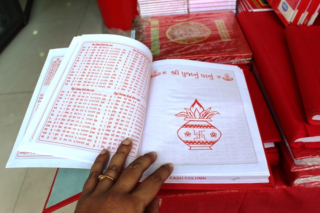 Where can I find information in Hindi on Indian festivals?