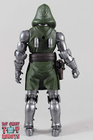 Marvel Legends Doctor Doom 12