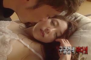 근친 상간- 속옷차림으로 낮잠자는 미인 제수를 간보는 용감한 부라더~ Yuko Shiraki