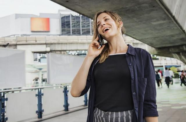 Ragam Paket Nelpon Murah Telkomsel di Tengah 2020