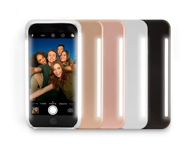 25 Hape Android Terbaru Terbaik Untuk Selfie Kamera Terbagus