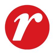 Lojas Renner | Telefone 0800 | Serviço de Atendimento ao Cliente