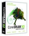 Tải CorelDRAW X3 (13) Full Bản Chuẩn | Thiết Kế Đồ Họa Vector