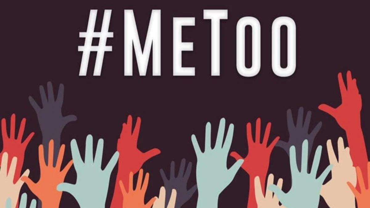 The Meto movement in Australia