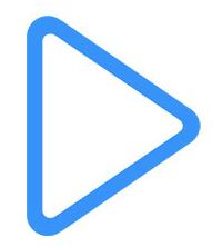 Download PotPlayer 1.7.351 Offline Installer