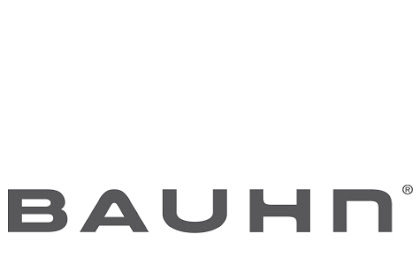 Android Auto Download for Bauhn Stereo
