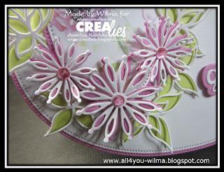 https://all4you-wilma.blogspot.com/2021/01/zeg-het-met-bloemen-flowers-hartelijk.html
